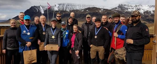 skotreyn-vesturrost-mot-2017