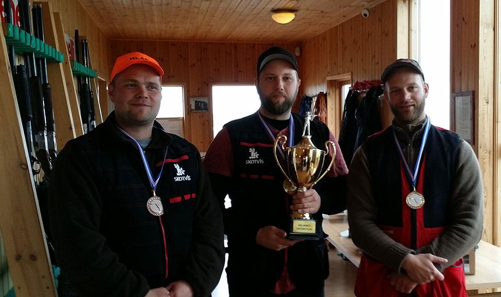 skotreyn-skotreynarmeistarinn-2017