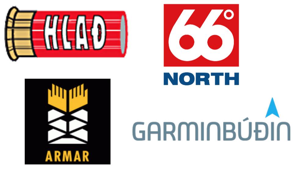 skotreyn-hlad-66north-armar-garminbudin