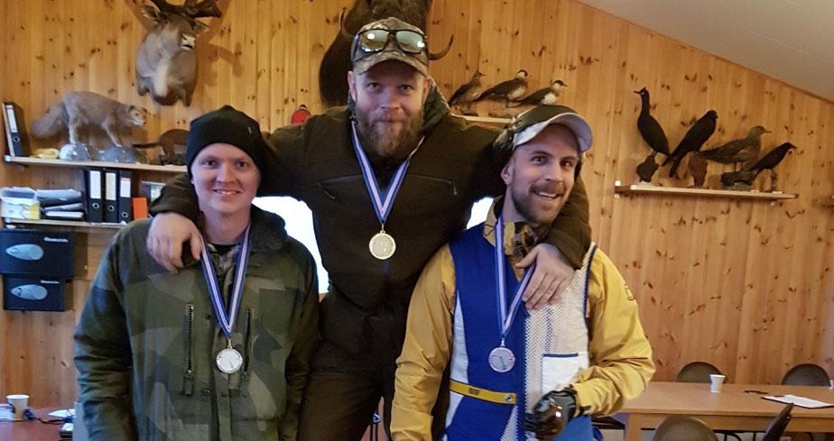 skotreyn-aramot-urslit-2017